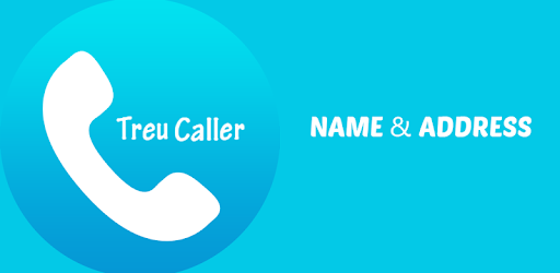 True Caller Name and Location for PC