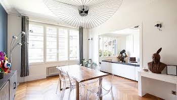 Appartement 6 pièces 151,25 m2