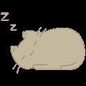 Gato Ronroneo icon