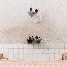 Wedding photographer Alex Pasarelu (bellephotograph). Photo of 11.09.2017
