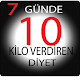 7 Günde 10 Kilo Download for PC Windows 10/8/7