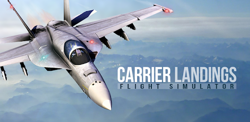 extreme landing pro apk ios