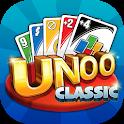 Unoo Classic icon