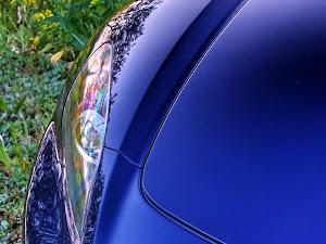 S2000 AP1 typeV 2005年式のカスタム事例画像 うぃず。さんの2019年04月20日21:50の投稿