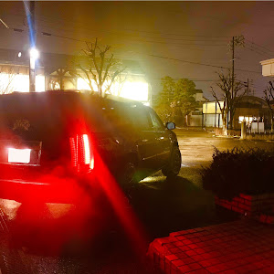 エスカレードのカスタム事例画像 4-sk🌴さんの2020年01月07日21:11の投稿
