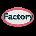 FactoryWeb icon