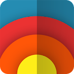 Material Circle v1.7