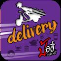 Por Delivery ป้อฮ์เดลิเวอรี่ icon