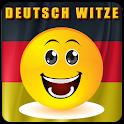 German Jokes icon