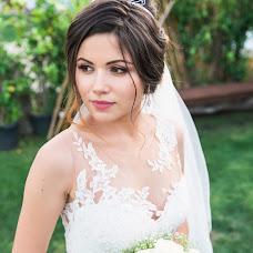 Fotógrafo de bodas Liubomyr-Vasylyna Latsyk (liubomyrlatsyk). Foto del 19.11.2017