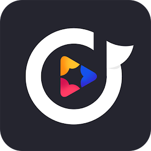 Hi Music Player: Audio Player, Mp3 Player 1 0 2 Apk, Free Music