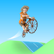 Bikes Hill - Androidアプリ