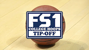 FS1 College Hoops Tip-Off thumbnail