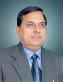 Prof Adya Prasad Pandey