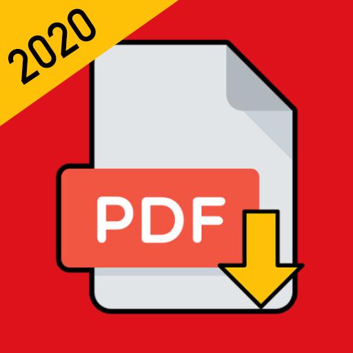 Leitor de PDF Rápido 2020 – Leitor de PDF e EBooks