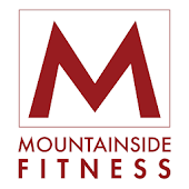 Mountainside Fitness - New