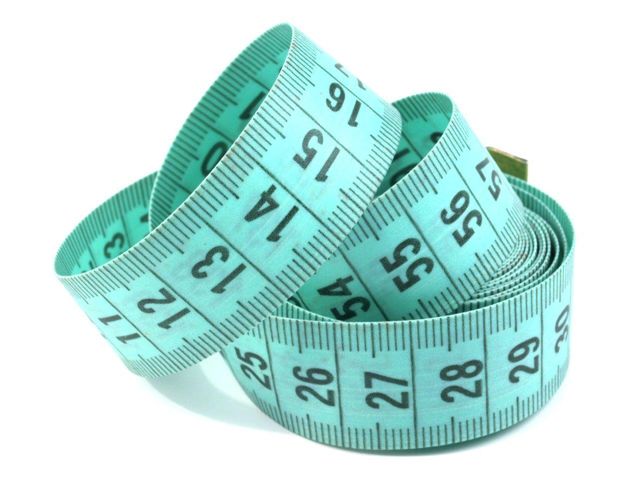 Можно ли обменять мужские нижнее белье на другой размер