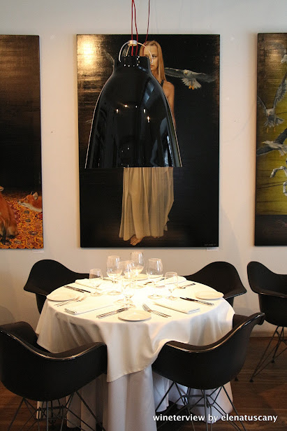 restaurant, ristorante, restaurant riga, ristorante riga,vina studija, vina studija gertrudes, vina studija stabu, vina studija riga, riga, wine bar riga, wine riga, vino riga, enoteca riga, wine shop, wine shop riga,