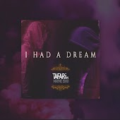 I Had a Dream (feat. Mayne Ishu)