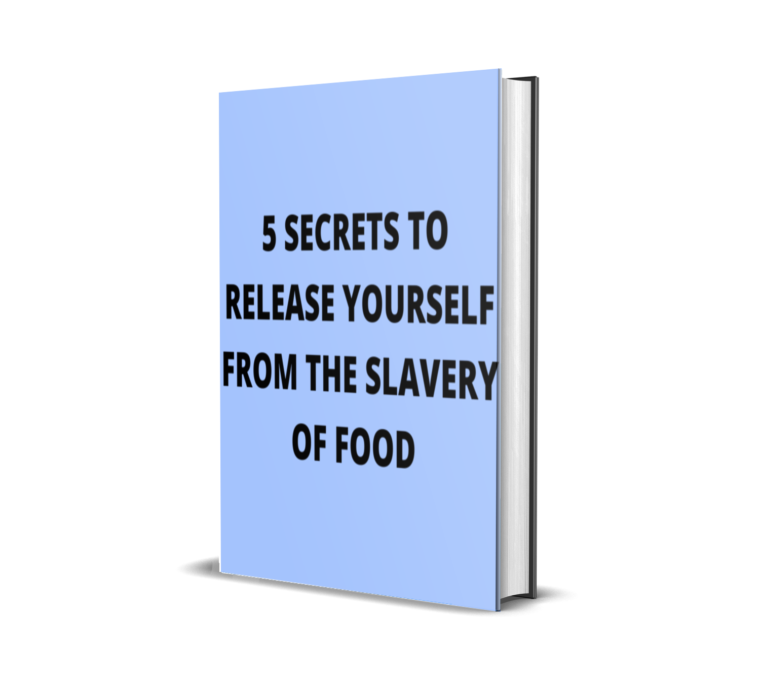 Click here to download your Free eBook