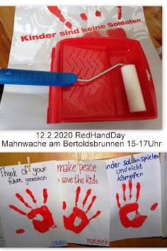 RedHandDay2020 Mahnwache12.2.20 Bertoldsbrunnen.jpg