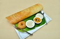 Anupama Sweets And Restaurant photo 4