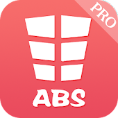 ABS Workout Pro