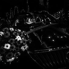 Wedding photographer Shakawat hossen Shakil (shakil). Photo of 13.04.2017