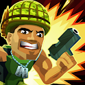 Major Mayhem icon