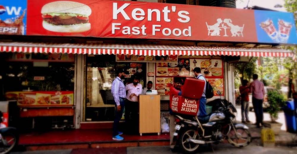 kents-best-restaurants-defence-colony_image