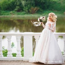 Fotógrafo de bodas Evgeniy Maldovanov (Maldovanov). Foto del 29.06.2018