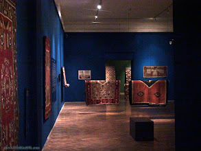 Photo: hungary, travel, ethnography, museum, budapest