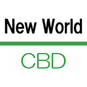 New World Health Brands CBD