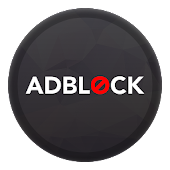 Adblock Mobile