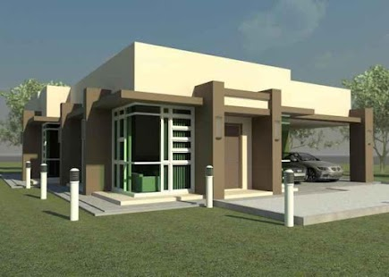 Home Exterior Design IdeasAndroid Apps on Google Play