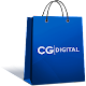 CG Digital for PC-Windows 7,8,10 and Mac