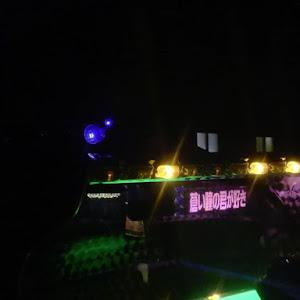 ハイゼットトラック  ジャンボ S210のカスタム事例画像 如月さんの2020年02月09日00:02の投稿