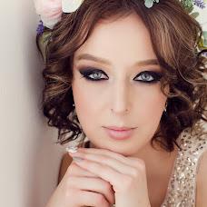 Wedding photographer Natalya Lisa (NatalyFox). Photo of 30.04.2018