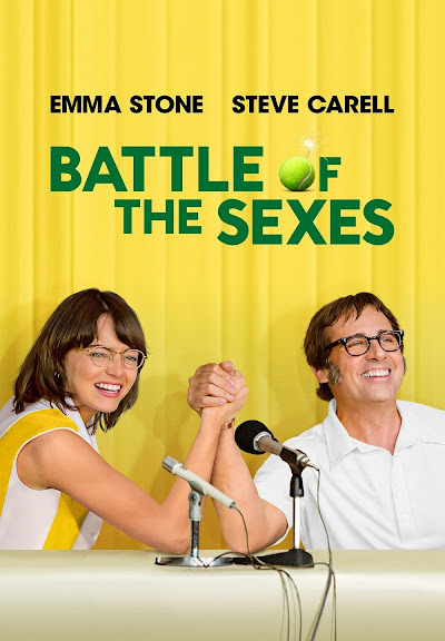 Battle of the sexes 2 galleries 41