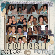 Photo: Template - This Year PhotoBook by TForMe Papers and elements - 100 percent me by ValC Alpha - Travel Notebook Alpha and Tiles by ValC and T for Me Stamped Alpha - Messy Stamped On Alpha by Studio 68 Striped Alpha - Sunny Day Alphas by 2AM Designs PS CS2
