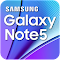 Galaxy Note5 Experience 1.1.2 Apk
