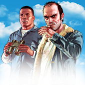 New Grand Theft Auto V (GTA5) Guide