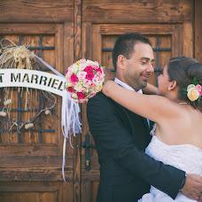 Wedding photographer Balázs Czakó (czakobalazs). Photo of 31.10.2017