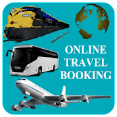 Online Total Booking