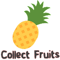 Collect Fruits
