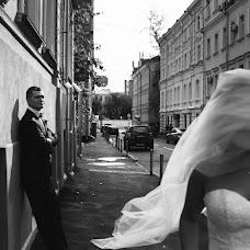 Весільний фотограф Юлия Франтова (FrantovaUlia). Фотографія від 14.12.2013