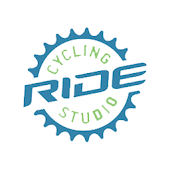 Ride Cycling Studio