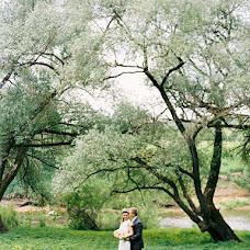 Wedding photographer Egor Barbatunov (Barbatunov). Photo of 07.06.2016