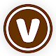 Vhembe for PC-Windows 7,8,10 and Mac