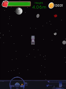 MoonShot Quantum Velocity- screenshot thumbnail